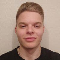 Markus_Korhonen - Copy