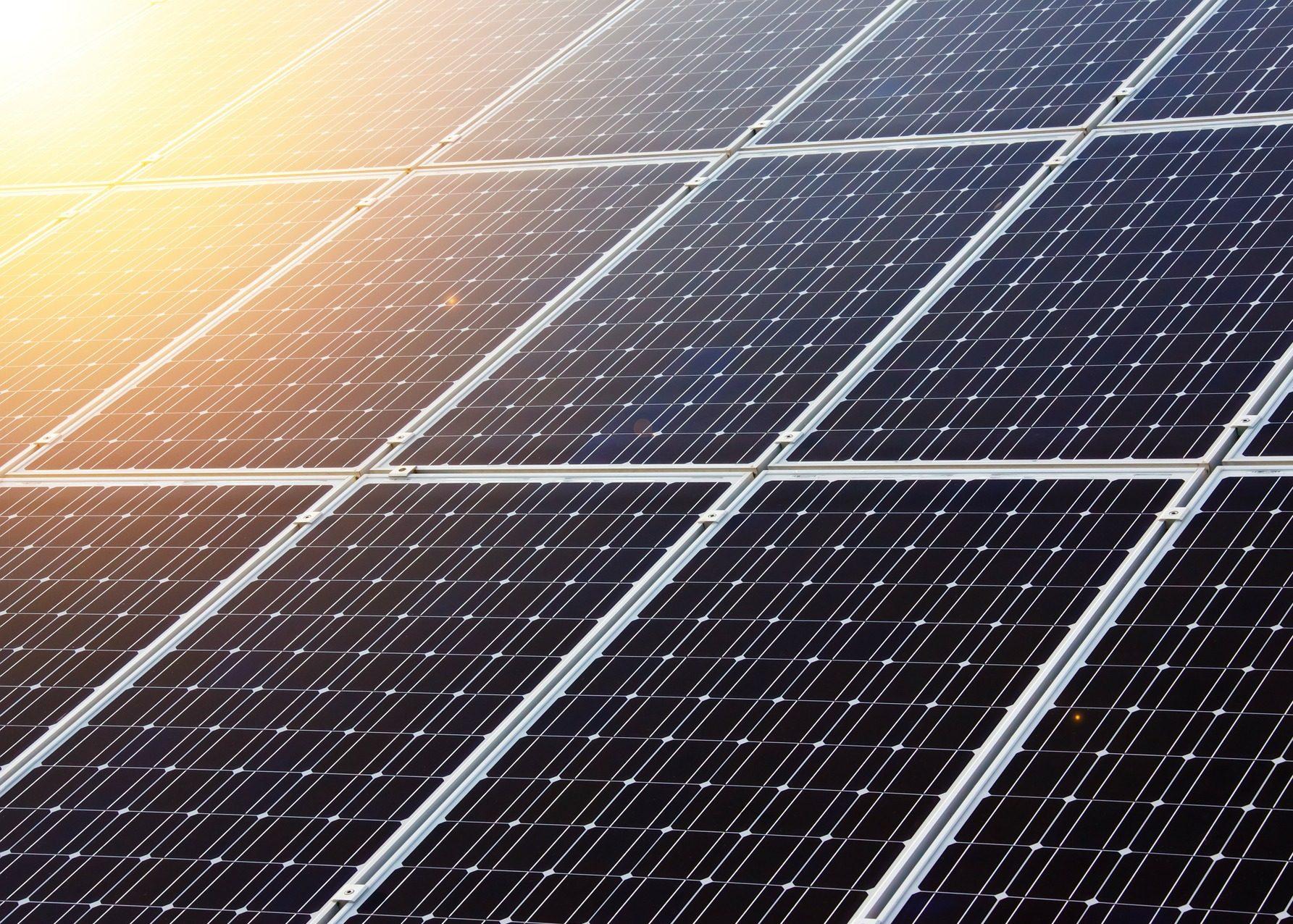 Ilmastobisnestä Pk-yrityksille: Energiamurros Etenee Rohkeilla Kokeiluilla