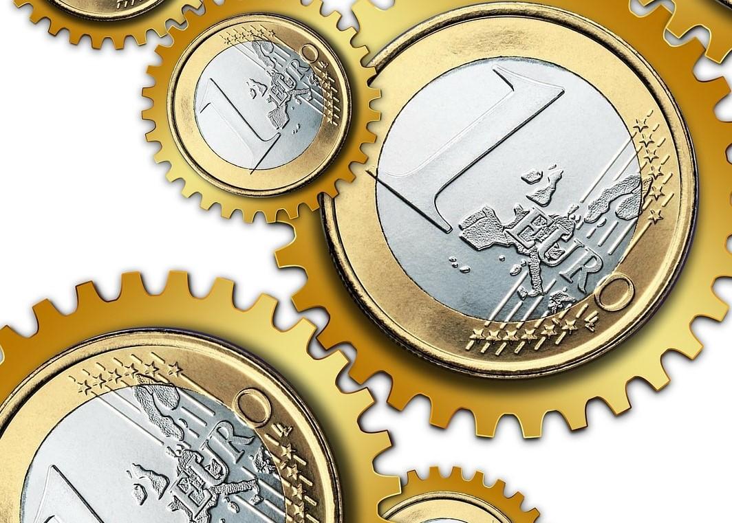 Nyt On Hyvä Aika Kehittää Vastuullista Liiketoimintaa Kiertotaloudesta