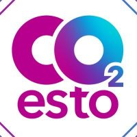 CO2Esto_logo