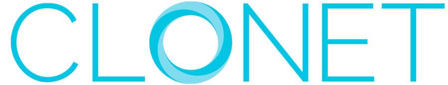 Clonet Oy / English