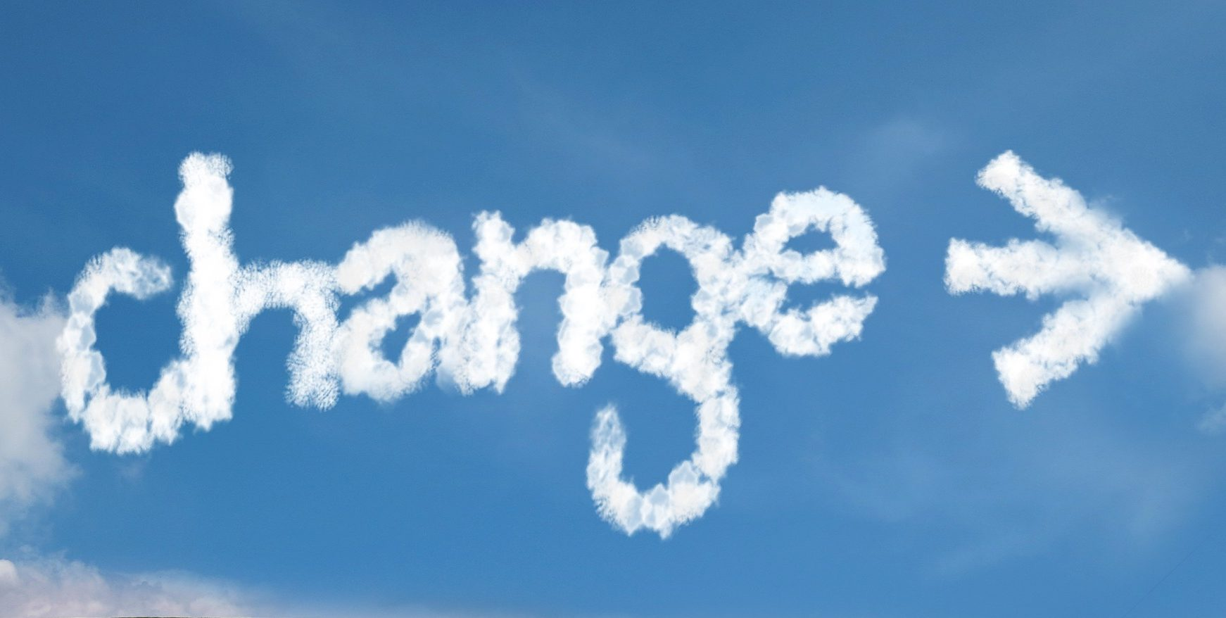 Uusi Vuosi On Täynnä Uusia Vastuullisia Liiketoimintamahdollisuuksia