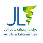 Logo_jätelaitosyhdistys
