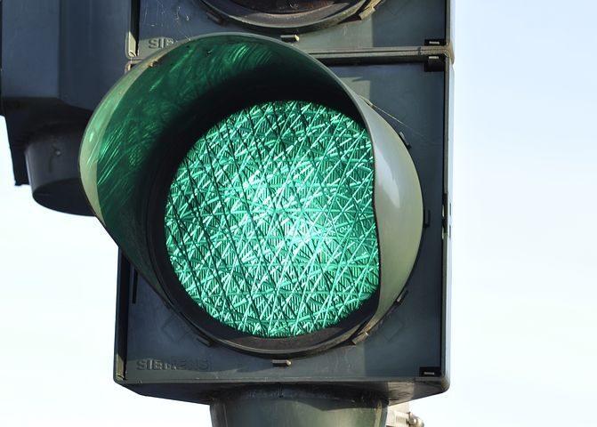 Ilmastobisnestä Pk-yrityksille: Asiakasvaatimukset Vauhdittavat Liikenteen Ympäristötekoja