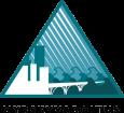 Myrskyvaroitus_ry-logo