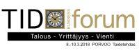 tid_forum