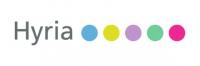 Hyria-logo