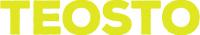 Teosto_logo