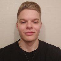 Markus_Korhonen_2