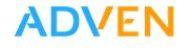Adven_logo