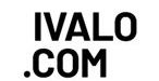 Ivalo_logo2