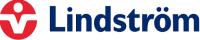 Lindström_logo