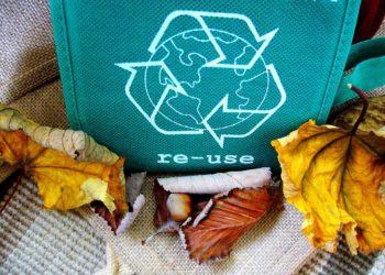 Kiertotalous Perustuu Jakamiseen, Kierrättämiseen, Uudelleenkäyttöön Ja Kunnostamiseen.