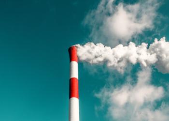 Päästölaskennasta Puhuttaessa, Tityt Harhaluulot Pysyvät Tiukassa.