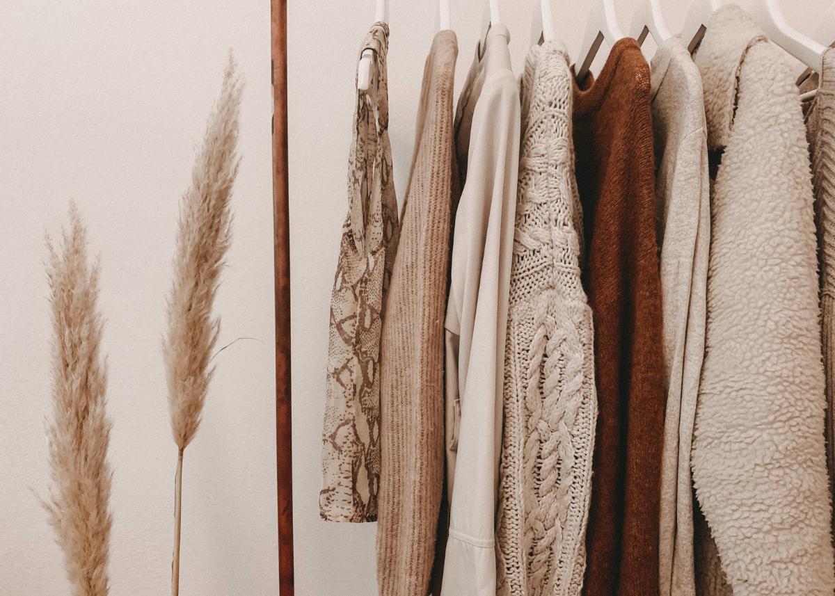 Tekstiilialan Päästölaskuri Tuo Päästöt Näkyviksi