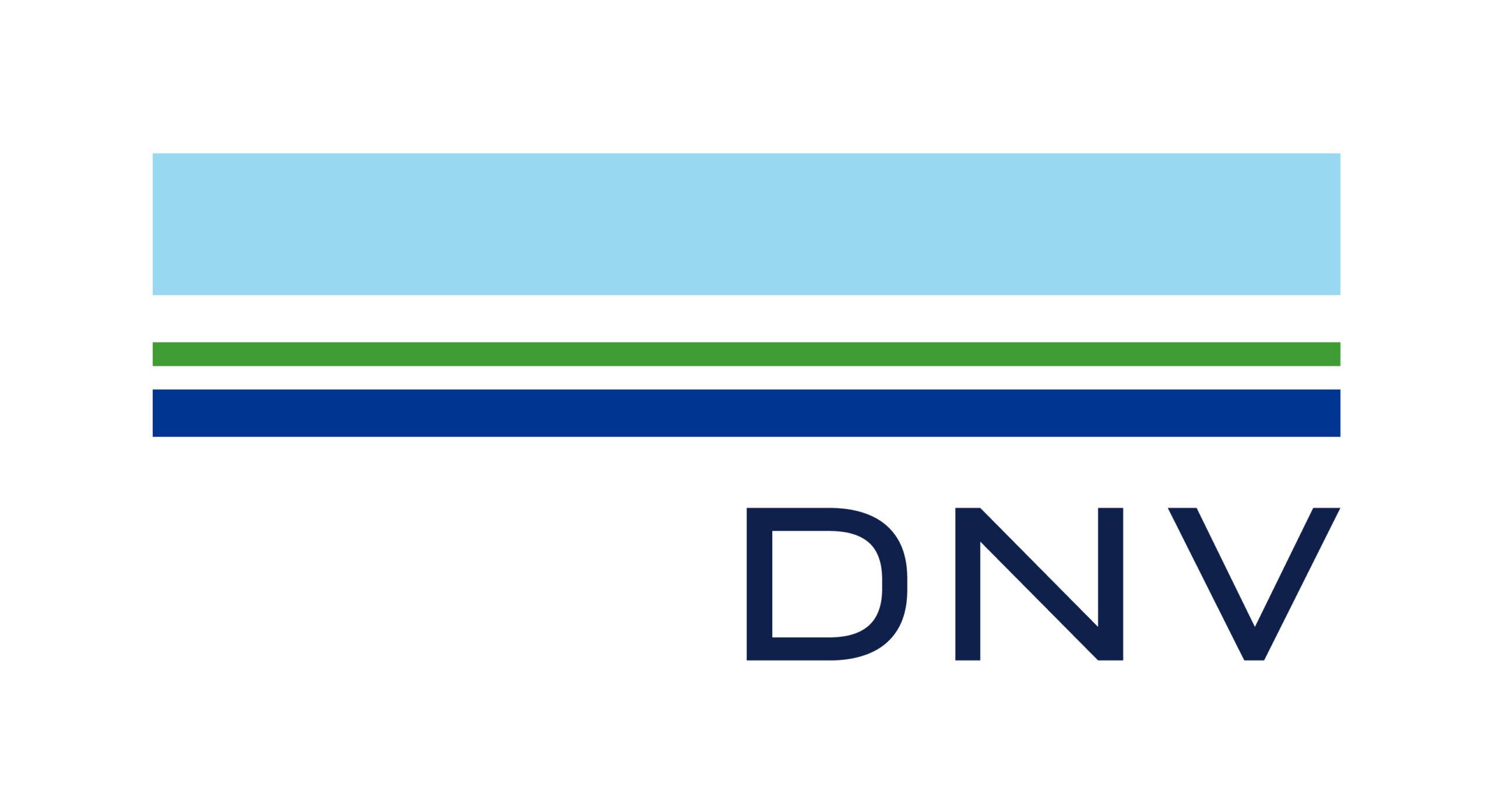 DNV-logo-clonet